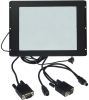 Touch Screen Overlays -- K-64-C-ND