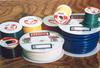 DAFLEX Non-Shrinkable PVC Tubing -- D105