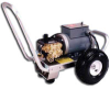 Pressure-Pro Professional 3000 PSI Pressure Washer -- Model EE3530G