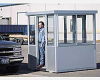 PORTA-KING Outdoor Buildings/Guardhouses -- 3977702