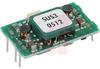 Converter; 3 W (Max.); 4.5 to 9 V; 12 V; 0.25 A; 48 mV (Max.); 100 mV (Max.) -- 70160776 - Image