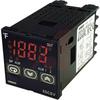 Controller, Temperature, Digital -- 70178196