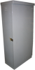 AMR SmartCabinet™ Series -- AMR331613PVC - Image