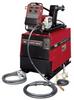 Power Wave® 455M Advanced Process Welder Ready-Pak -- K2375-1
