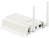 PROCURVE MSM310 WW ACCESS POINT -- J9379B