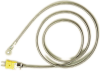 Heavy Duty Bolt-On Washer Thermocouple -- WT-HD