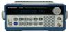 Arbitrary Waveform Generator -- Model 4084AWG