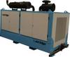 Mobile Waterjet Intensifier Pump -- iP55-280DS
