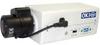True D&N Licence Recognition Camera, SEM-7540LPDN -- 5004-SF-39