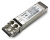 850nm SFP+ Optical Transceiver Module for 9.83G CPRI, -40 to +85 °C -- AFBR-709JAMZ