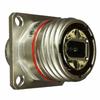 USB, DVI, HDMI Connectors - Adapters -- APC1013-ND - Image