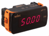Digital Panel Meter -- MF16-110V-CU