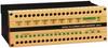 Digital to 8 Current Loop Converter -- DRA-DCC-8
