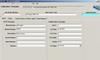 RF Power Sensor Calibration Software -- PS-Cal® -Image