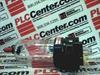 PARKER 17L21BCSB ( LUBRICATOR 3/8INCH ) -Image