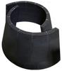 Insulation Trapezoidal Parts - Image