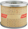 Hydraulic Filter,Element,PT565 -- 4ZJN1
