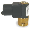 Solenoid Air Control Valve,3 Way -- 1TMT1