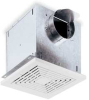 Fan,Ceiling,115 CFM -- 4TR42