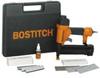 BOSTITCH 2-in-1 Brad Nailer Kit -- Model# SB-2IN1