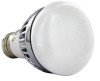 (06 Watt) Dimmable R20 LED -- R20-DIM-HP6