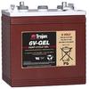 Battery -- 6V-Gel