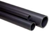 PVC Metric Pipe -- Series S 6.3