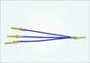 Adapter Kit -- 308120