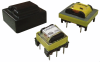 Voice/Modem Line Transformer -- TTC-264M - Image