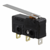 Snap Action, Limit Switches -- SW2002-ND