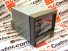 RECORDER PAPERLESS S4 100-240VAC 50/60HZ -- DX11222