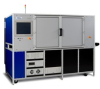 Roll-to-Roll Sintering System -- S-5000