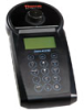 AQ3700 - Thermo Scientific AQUAfast AQ3700 Colorimeter -- GO-99570-10