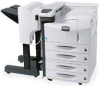 40 PPM B&W Laser Printer -- ECOSYS FS-9130DN