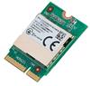 M2.COM Low Power Wi-Fi IoT Node -- WISE-1520 -Image