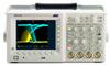 TDS3000C Series -- TDS3032C