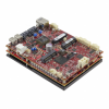 Single Board Computers (SBCs) -- 1241-1362-ND