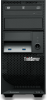 ThinkServer TS150 - Image