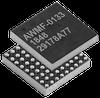 Ka-Band Silicon SATCOM Tx Quad Core IC -- AWMF-0133 - Image