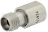 1 Watt RF Load Up to 40 GHz with 2.92mm Female Passivated Stainless Steel -- PE6175 -Image