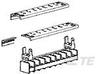 Barrier Strips -- 1-1437418-8 -Image