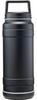 Pelican 32oz Bottle - Black -- PEL-TRAV-BO32-BLK -- View Larger Image