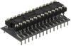 Sockets for ICs, Transistors - Adapters -- A502-ND