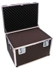Guardsman ATA 300 Shipping Storage Case -- 97F9763