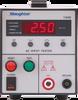 AC Hipot Tester -- Model 1340