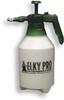 Elky Pro Pressure Sprayer -- COM-2400
