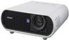 VPL EX7 Compact Projector -- VPLEX7