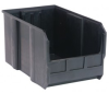 Bins & Systems - Conductive Bins - Ultra Stack and Hang - QUS260CO