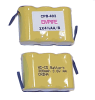 CODE-A-PHONE STARMATE Battery -- BB-021986