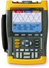 Fluke<reg> 190-Series ScopeMeter&l -- GO-26093-16